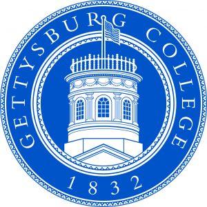 GettysburgCollegeSeal(PMS294-refined)